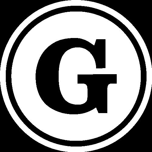 Glebe Kalmar